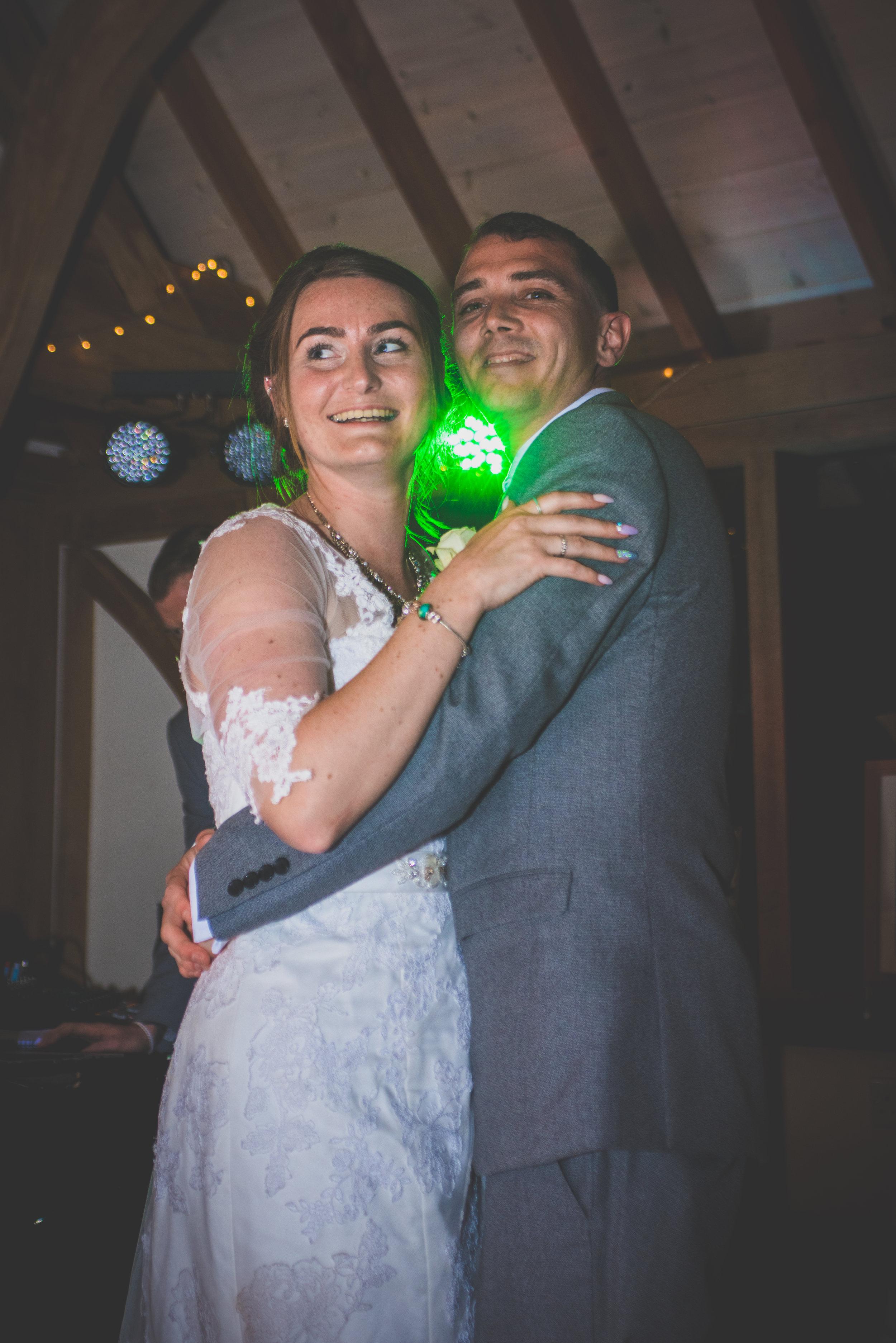 Mr & Mrs Austin-468.jpg
