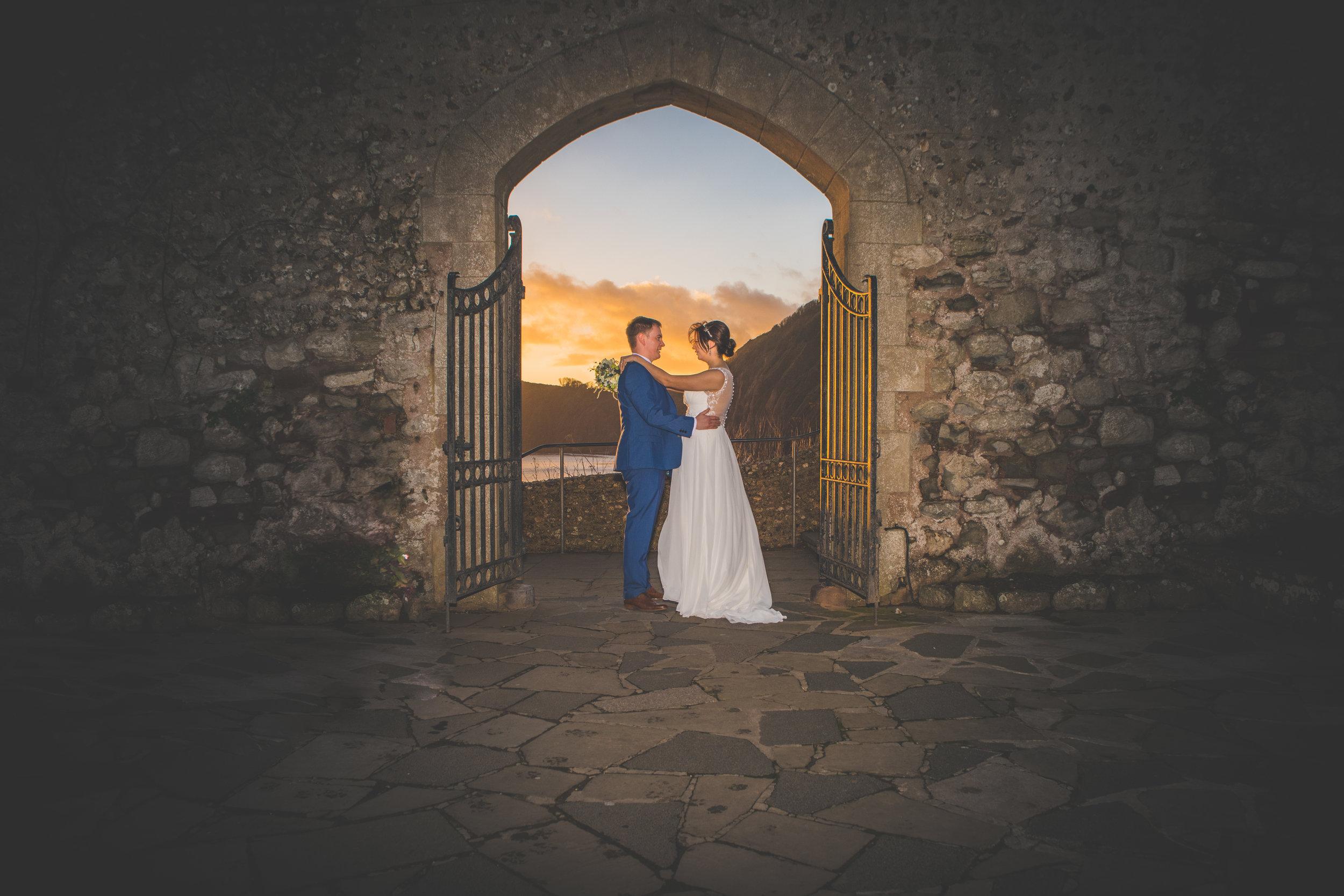 Mr & Mrs Stevens-442.jpg