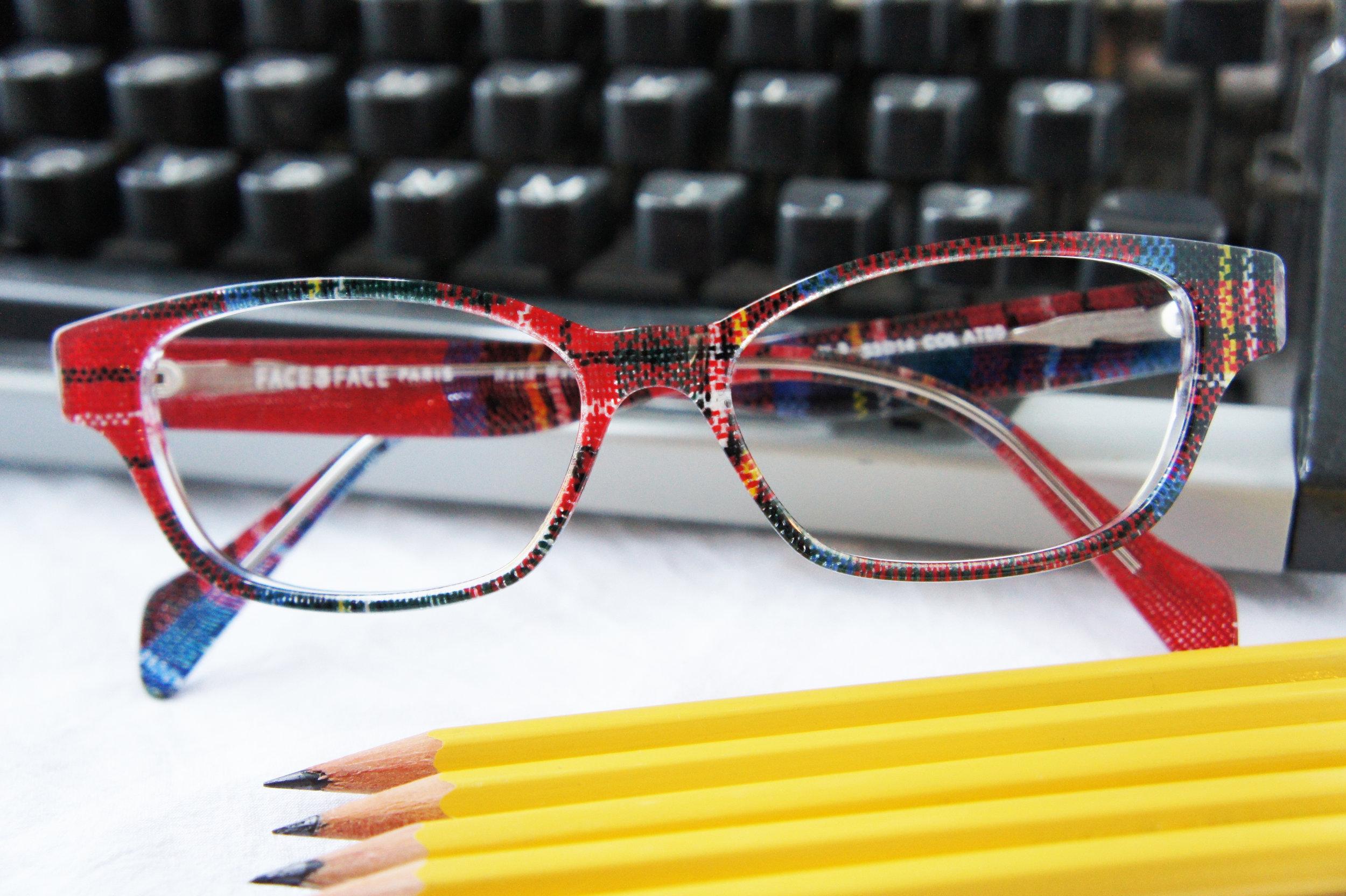 plaid & pencils.jpg