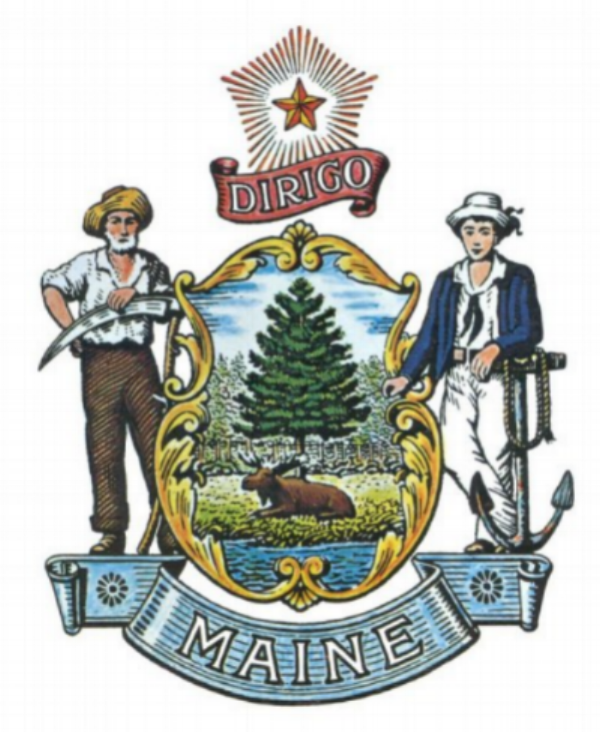 Maine State Seal.png