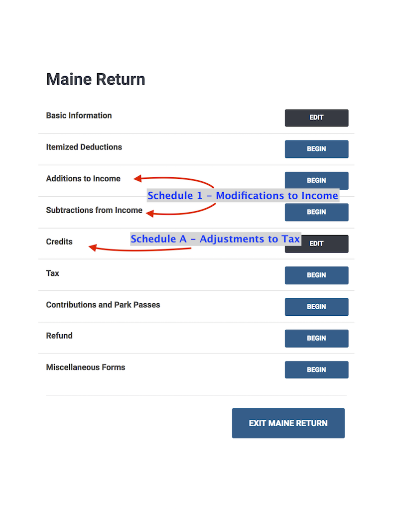 Maine Return.png