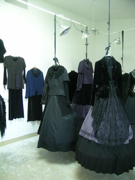 studio_dresses_fury FTF4.jpg