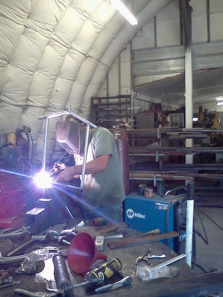 r-peters-welding_fury FTF8.jpg