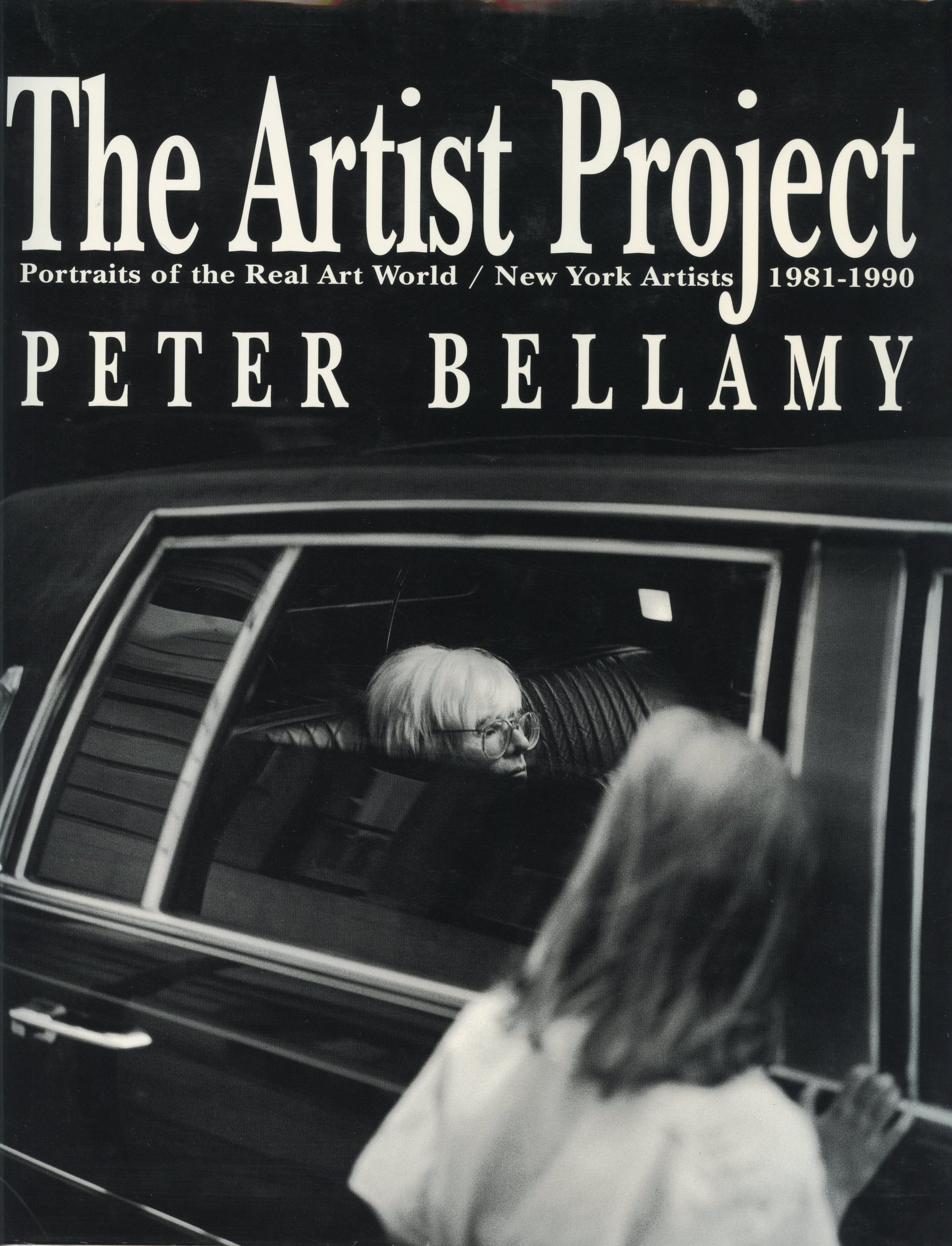 Artist Project Book Cover.jpg