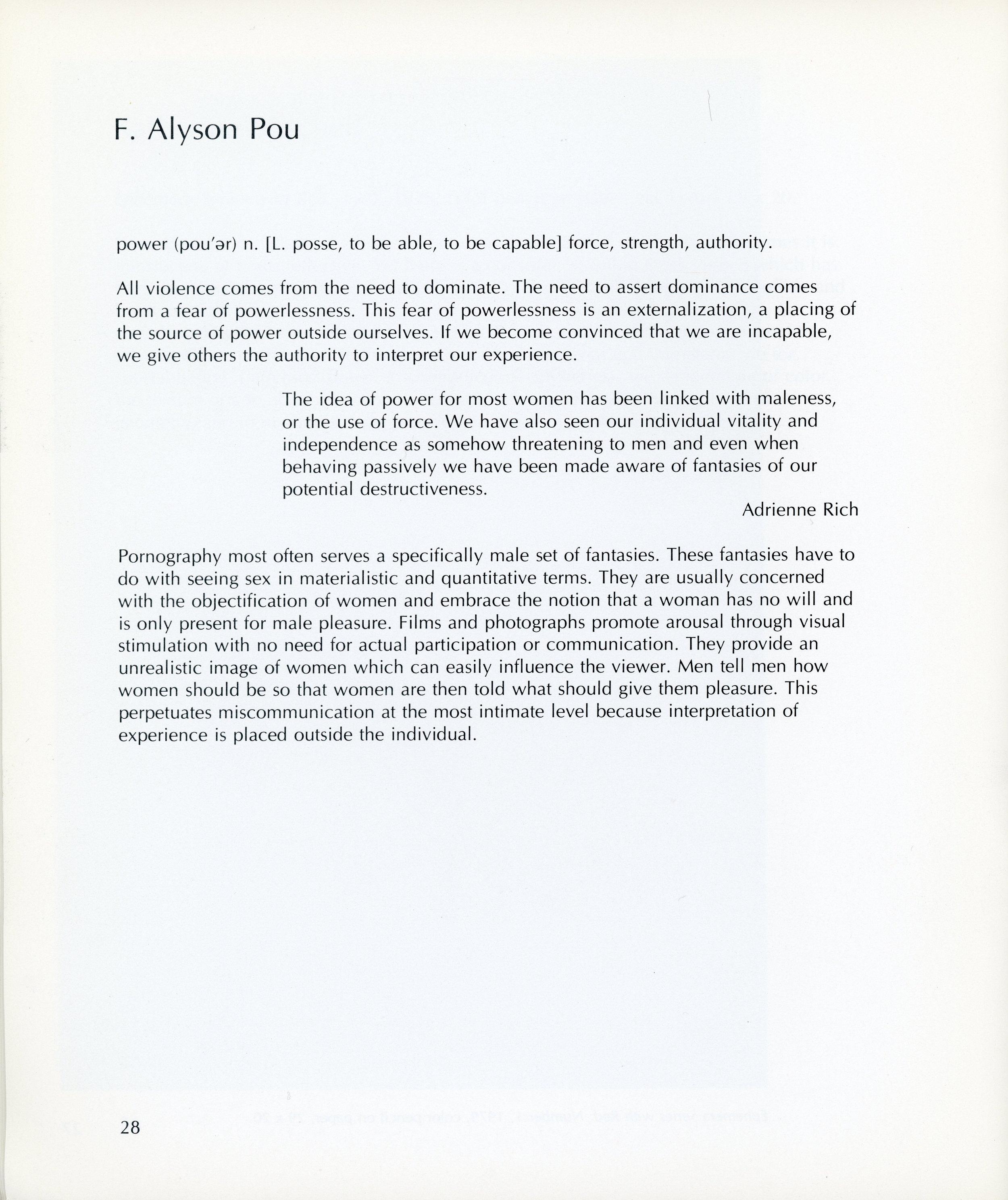 Power_project_statement_1979_pg1.jpg