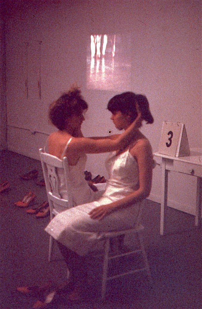 waterstories_womenseated_hair copy.jpg