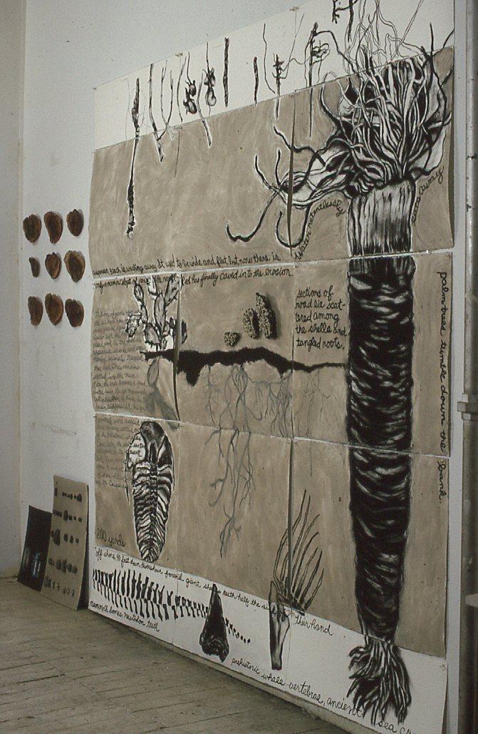 caspersen_drawing_installations_1.jpg