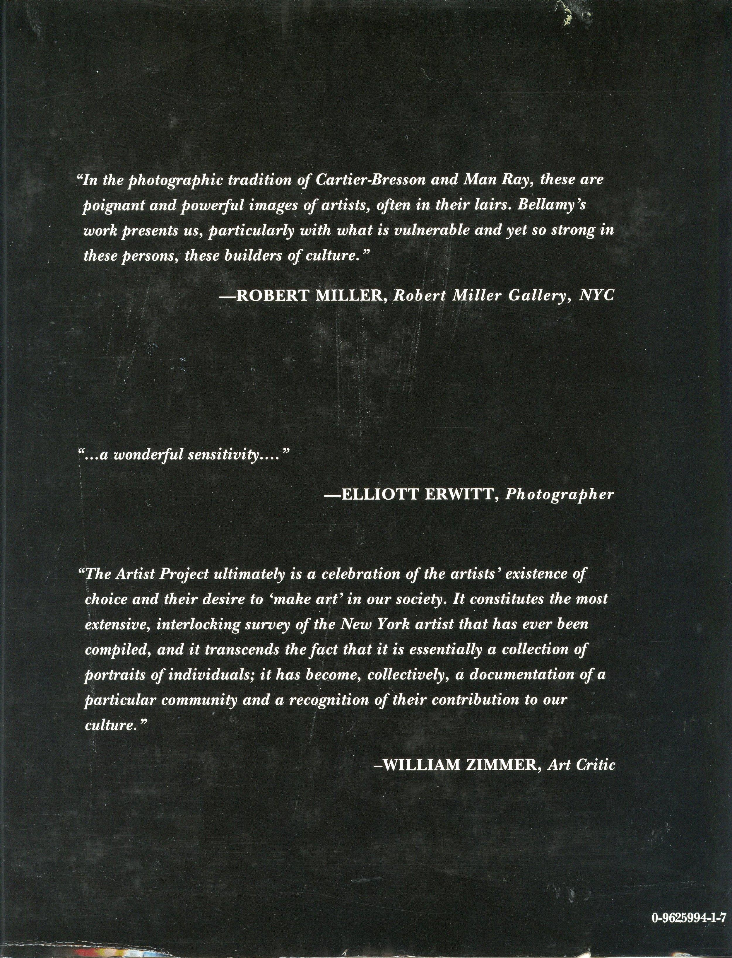 artist project back cover.jpg