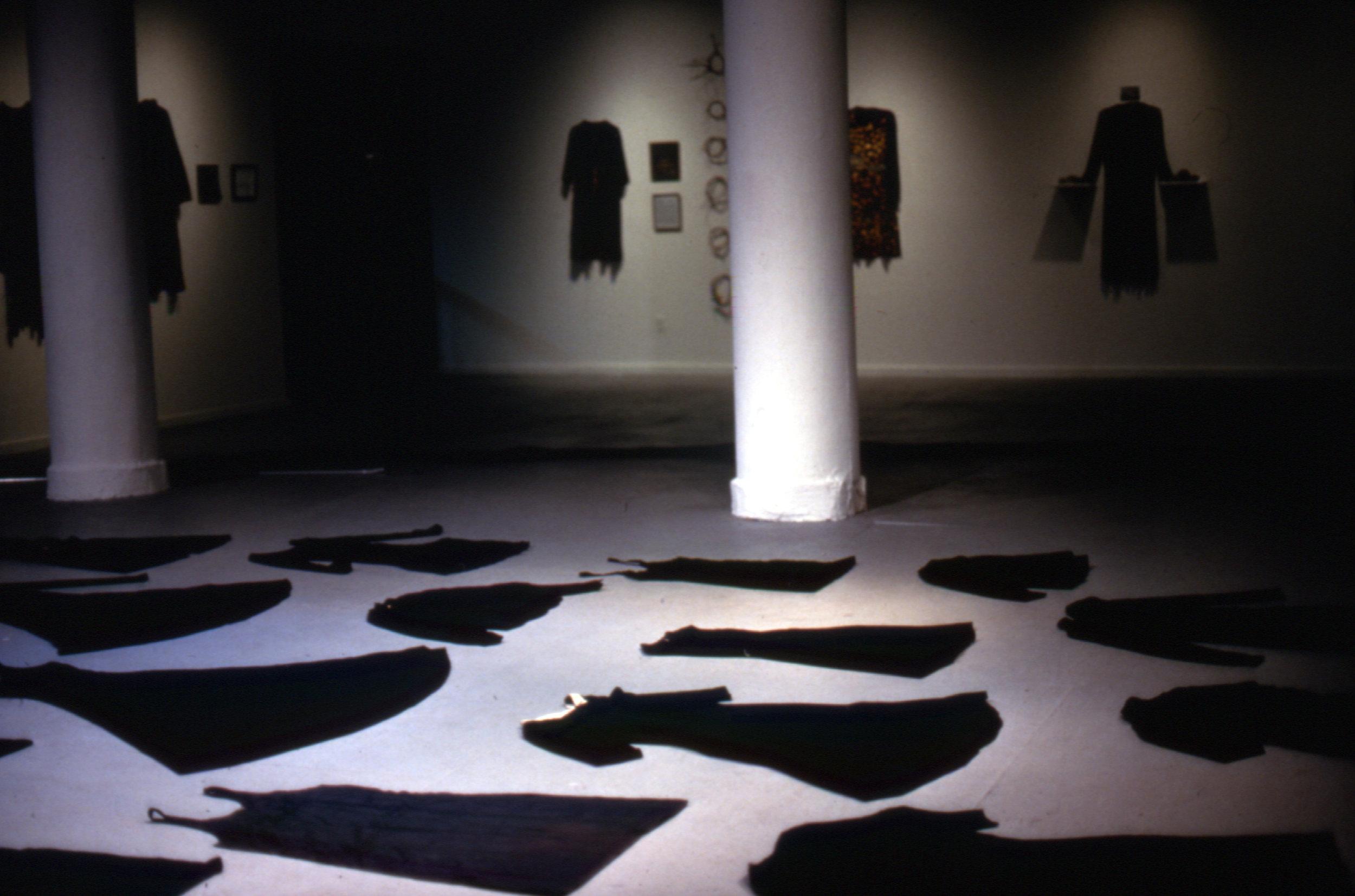 TUAT_artistspace_install_dresses.jpg