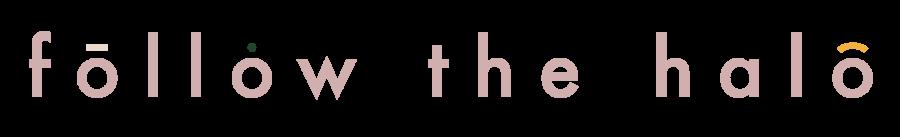 FollowTheHalo_Logo[TransparentBkg].png