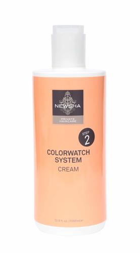 NEWSHA_Colorwatch-System-Cream-1000ml.png