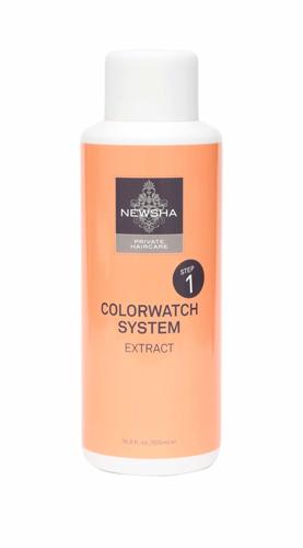 Colorwatch Extract - 10  00ml