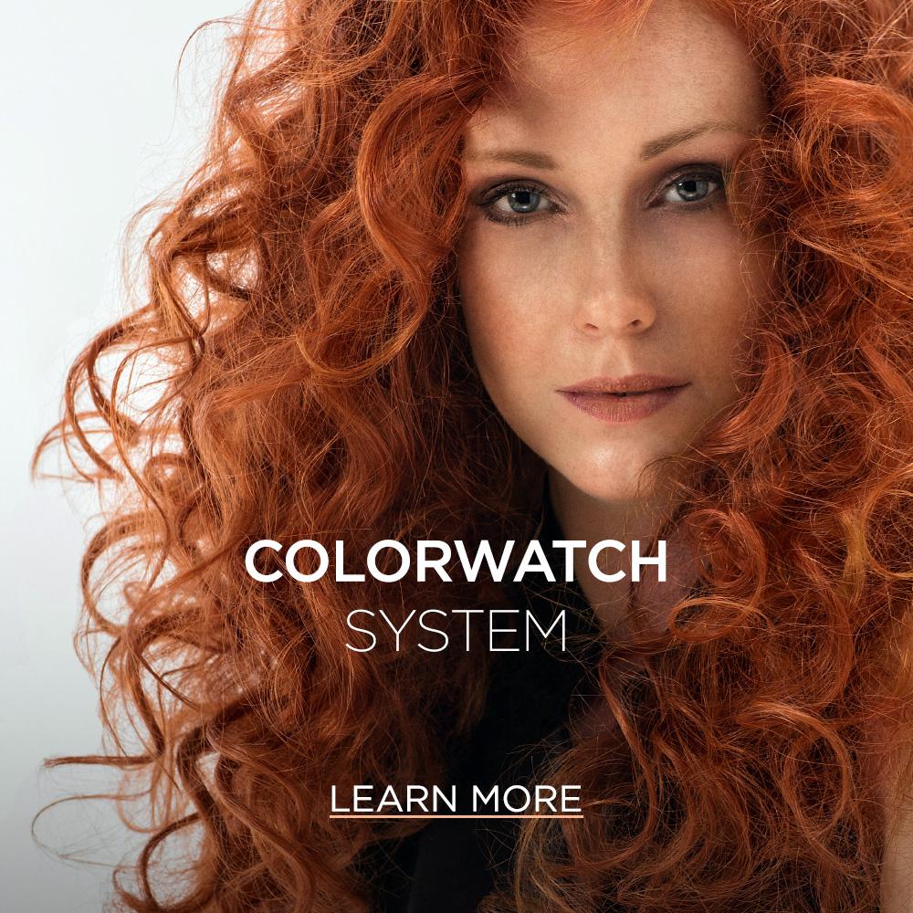 Colorwatch