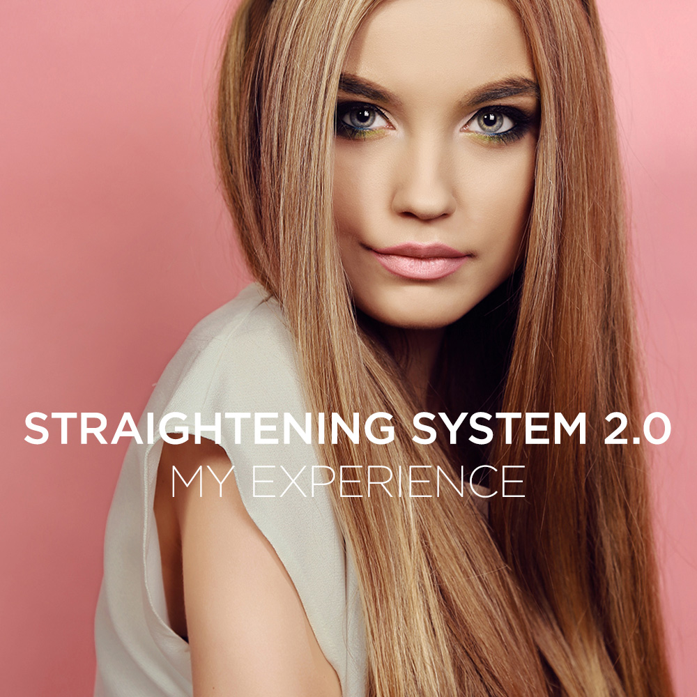 SYSTEME_Straight-EXP.jpg