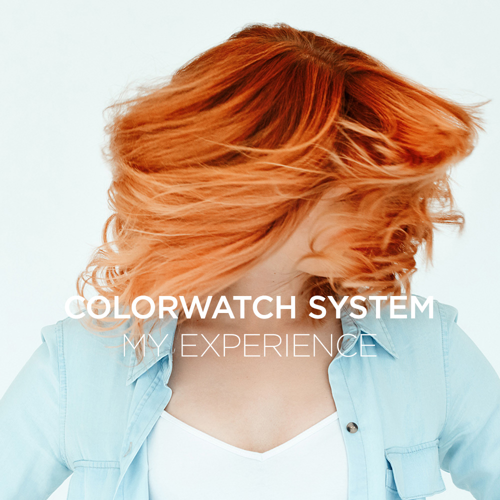 SYSTEME_Colorwatch-EXP.jpg