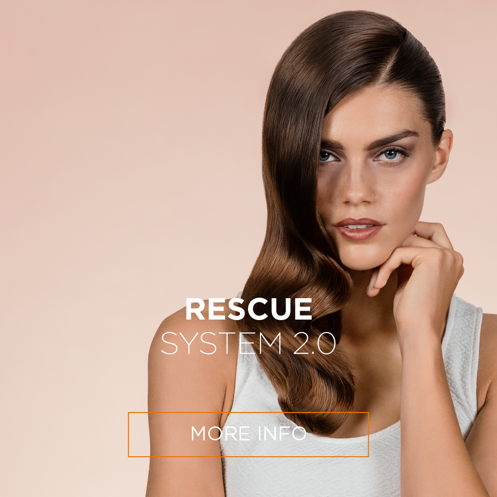 Rescue How To