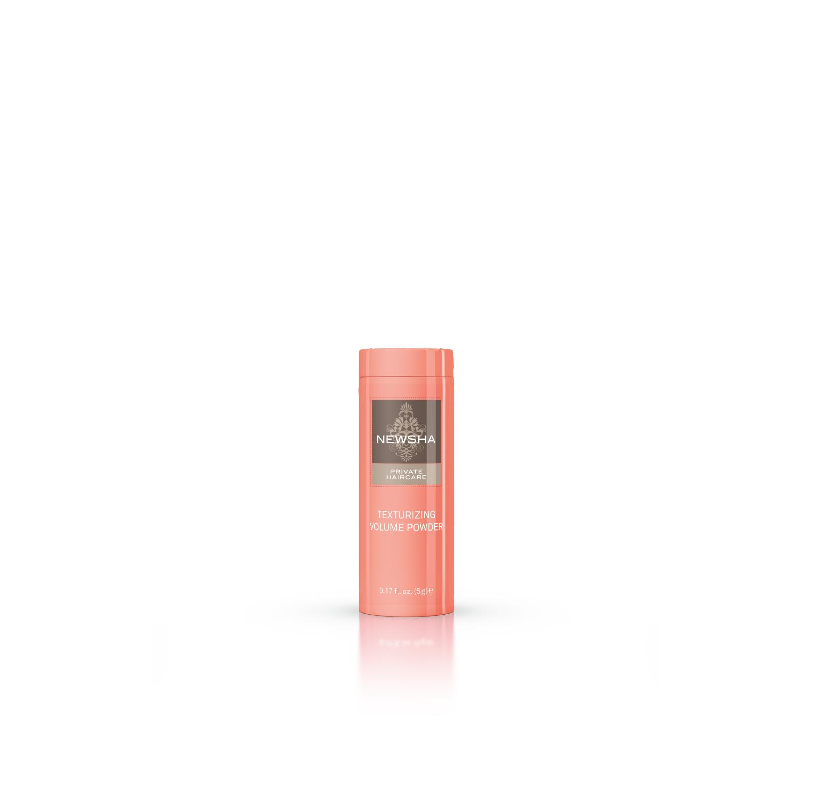 Newsha Product Shots-Texturizing Powder.png