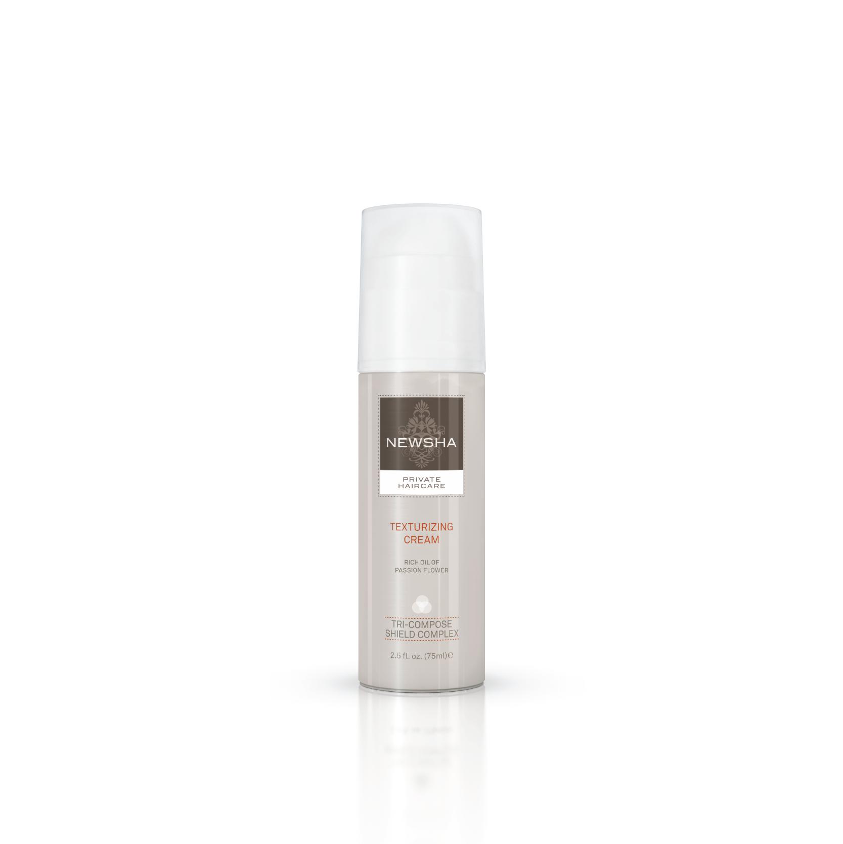 Newsha Product Shots-Texturizing Cream.png