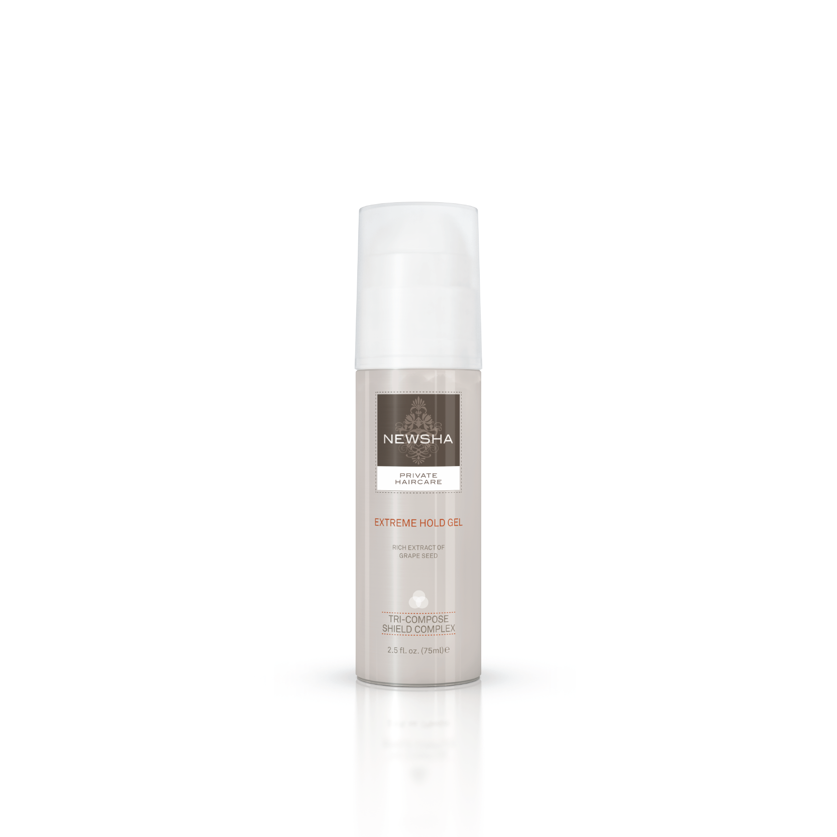 Newsha Product Shots_extreme hold gel-31.png