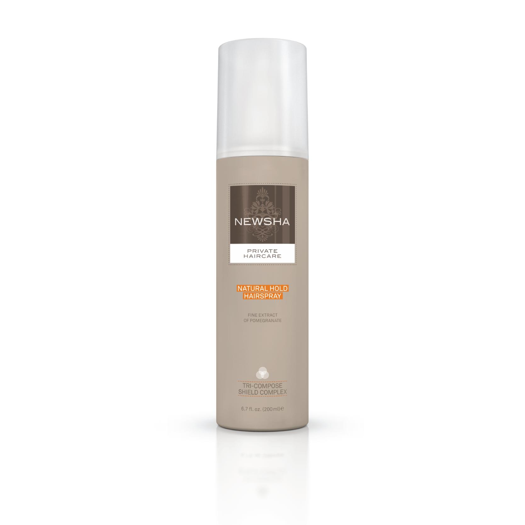 Newsha Product Shots-Natural Hold Hairspray.png