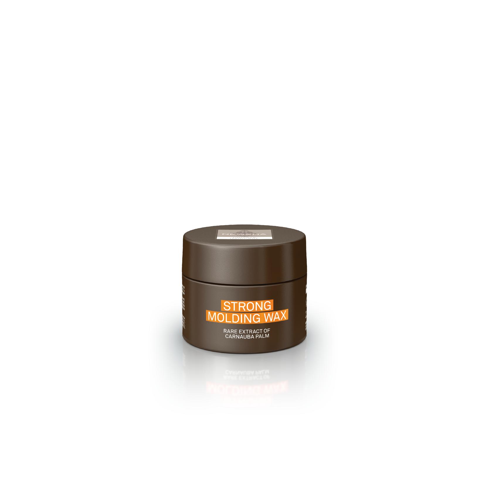 Newsha Product Shots-Strong Molding Wax.png