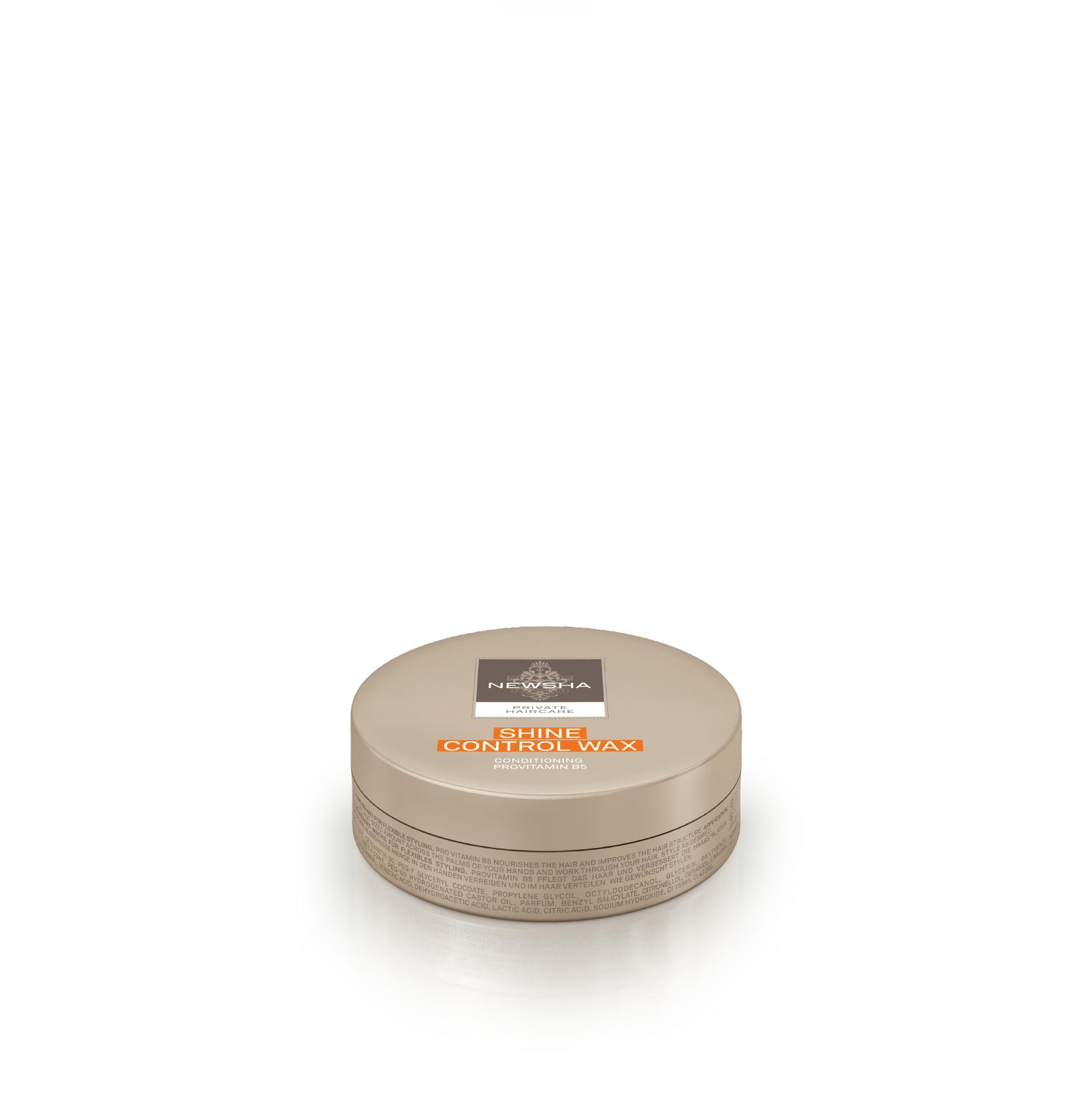 Newsha Product Shots-Shine Control Wax.png