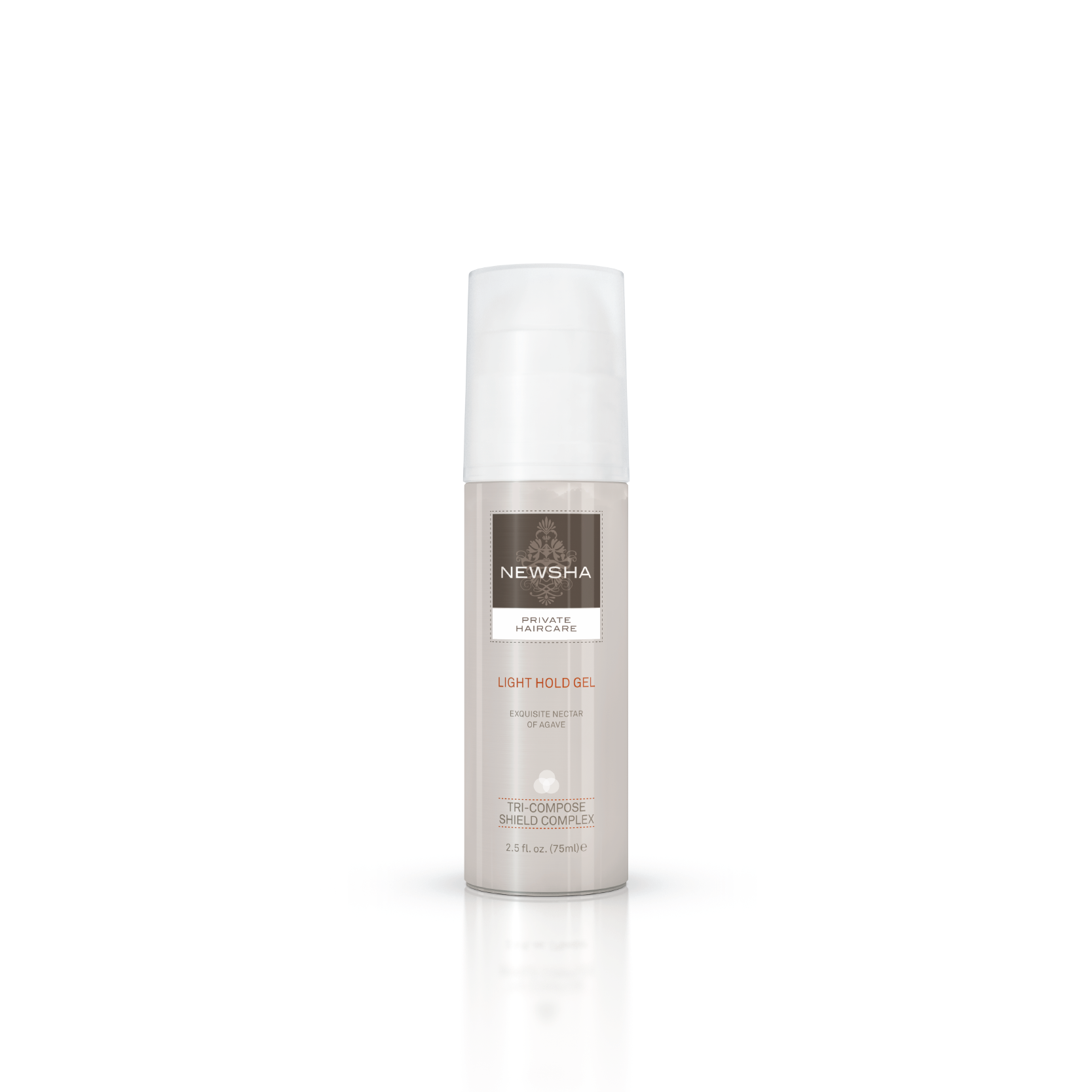 Newsha Product Shots-Light Hold Gel.png