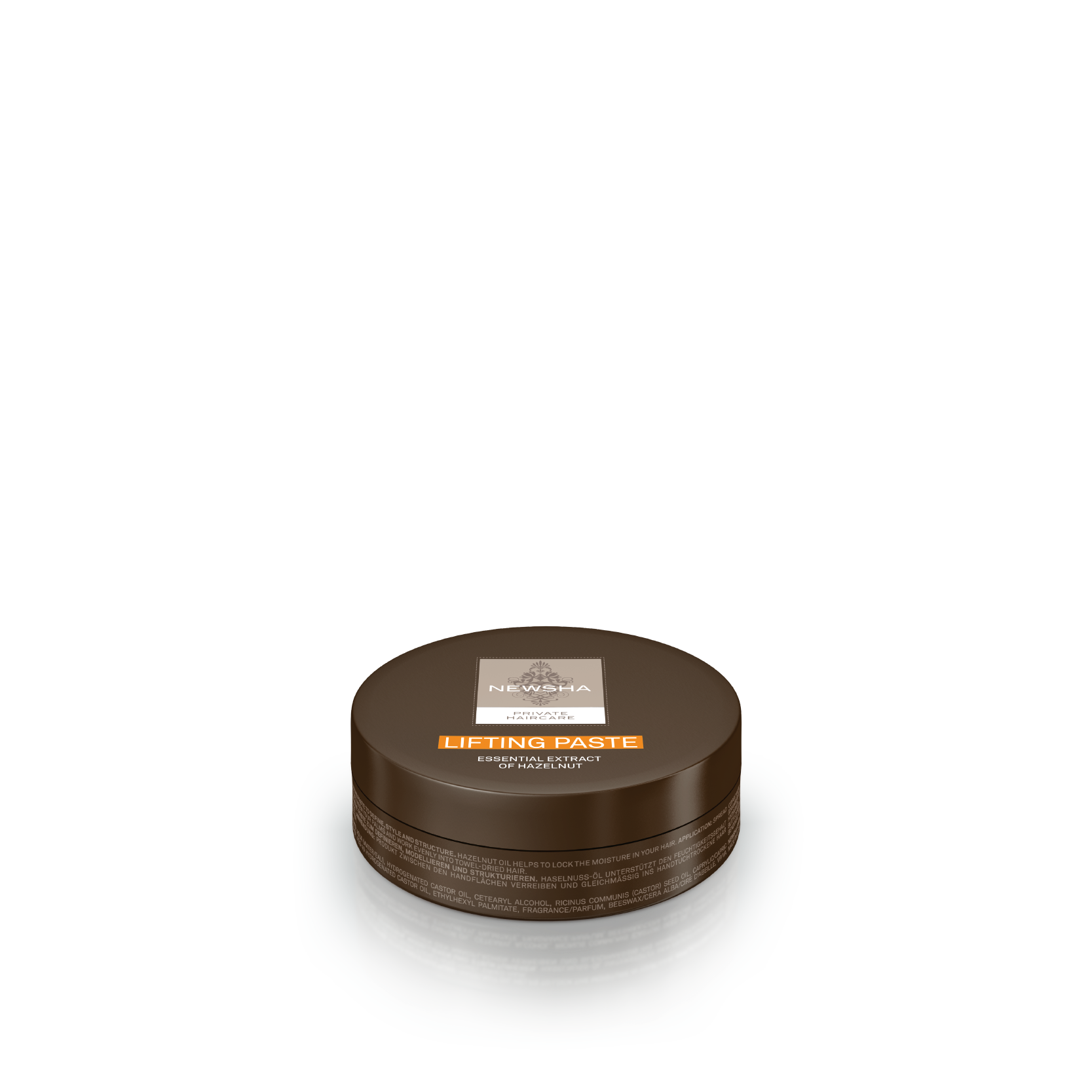 Newsha Product Shots-Lifting Paste.png