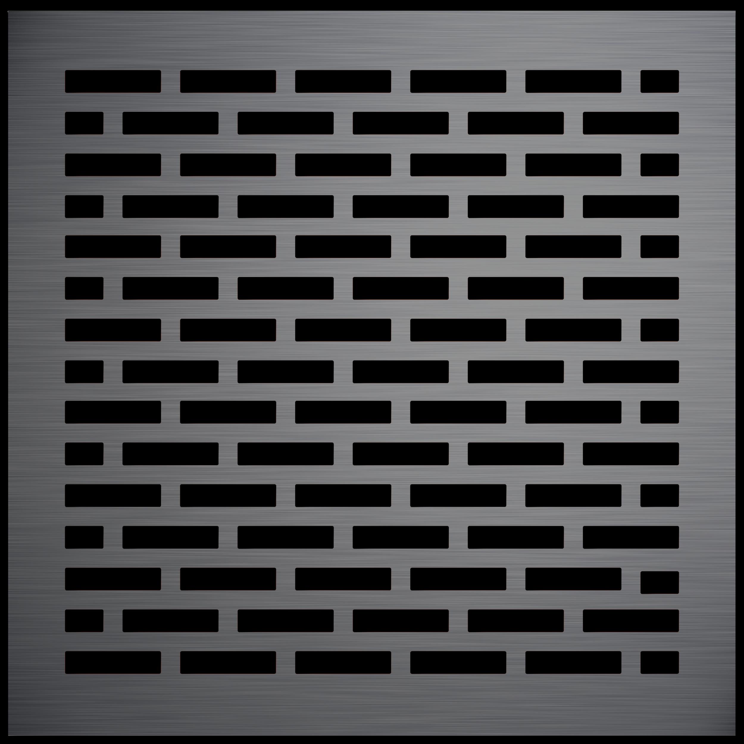 704 Brick