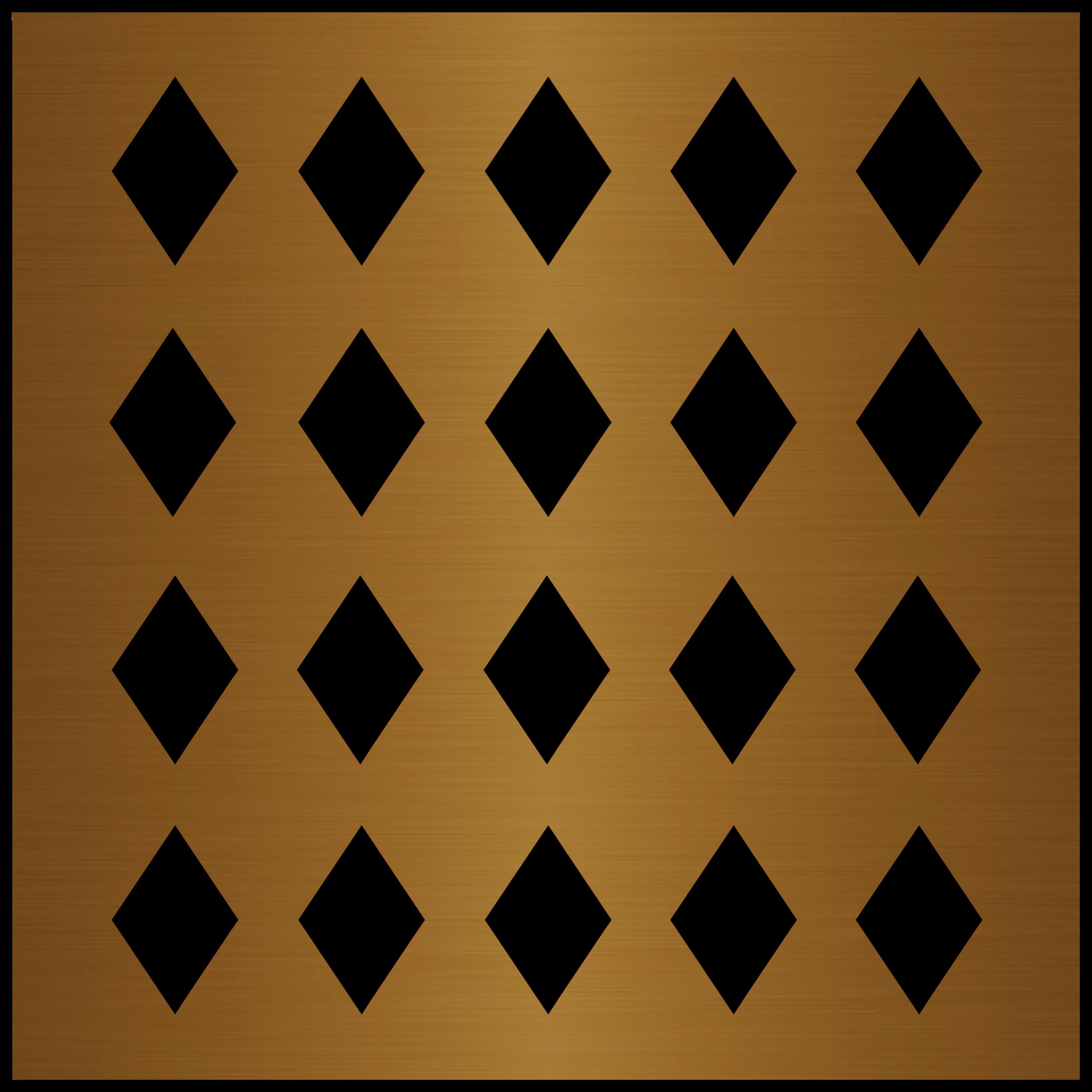 703 Diamond