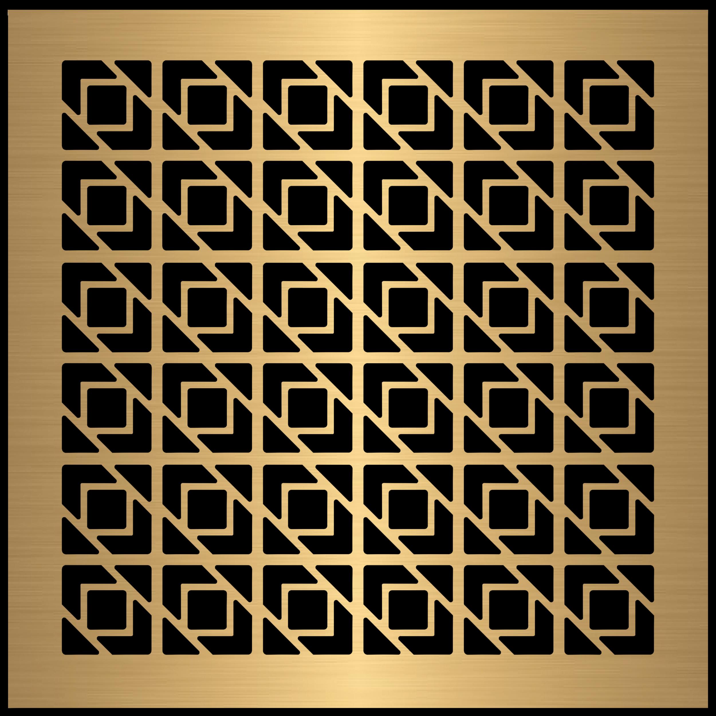 724 Imperial