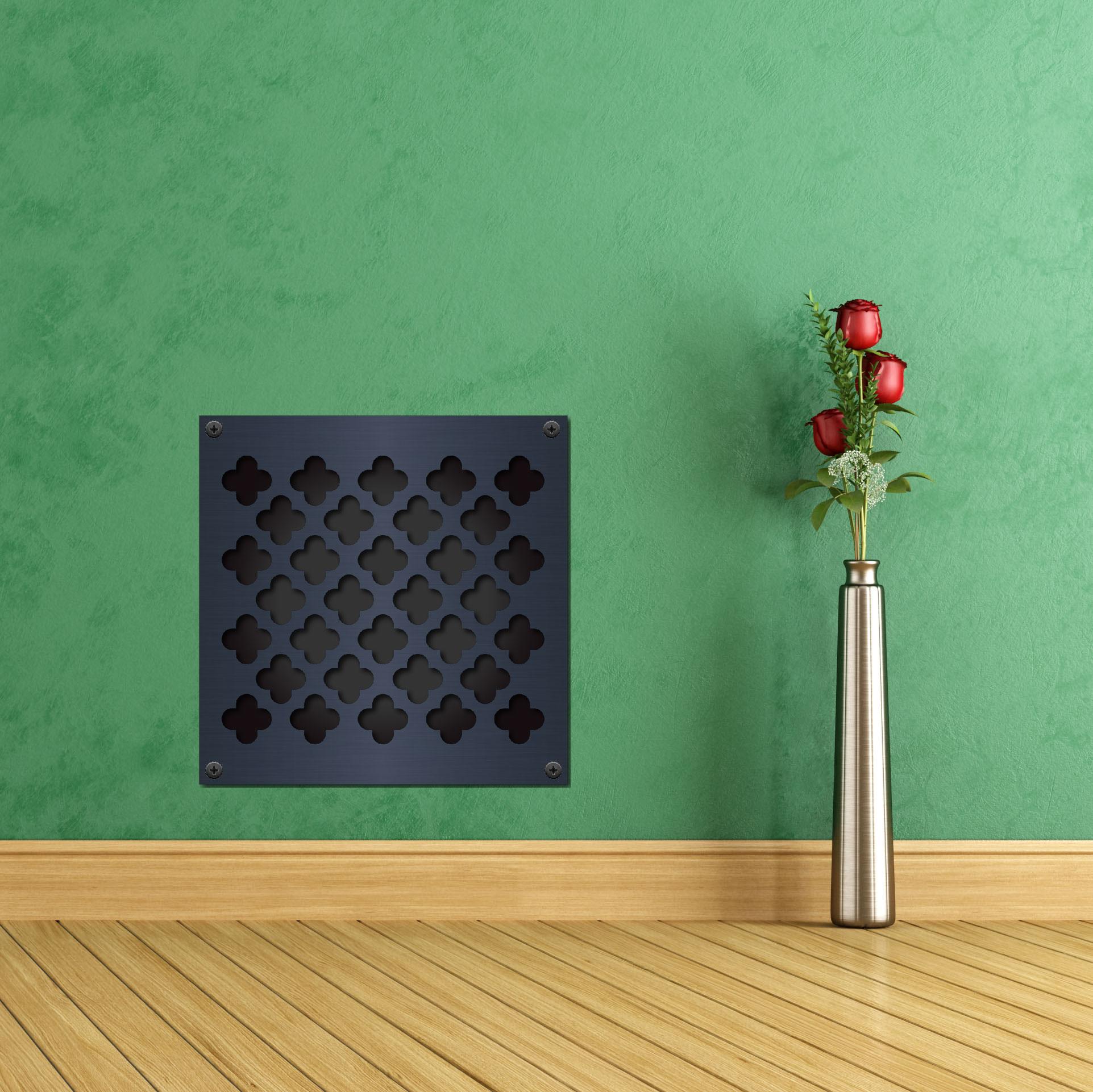clover_leaf-wall-01.jpg
