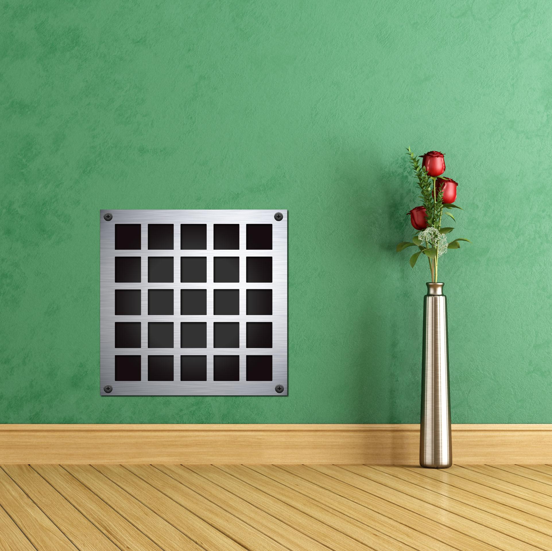 lattice-wall-01.jpg