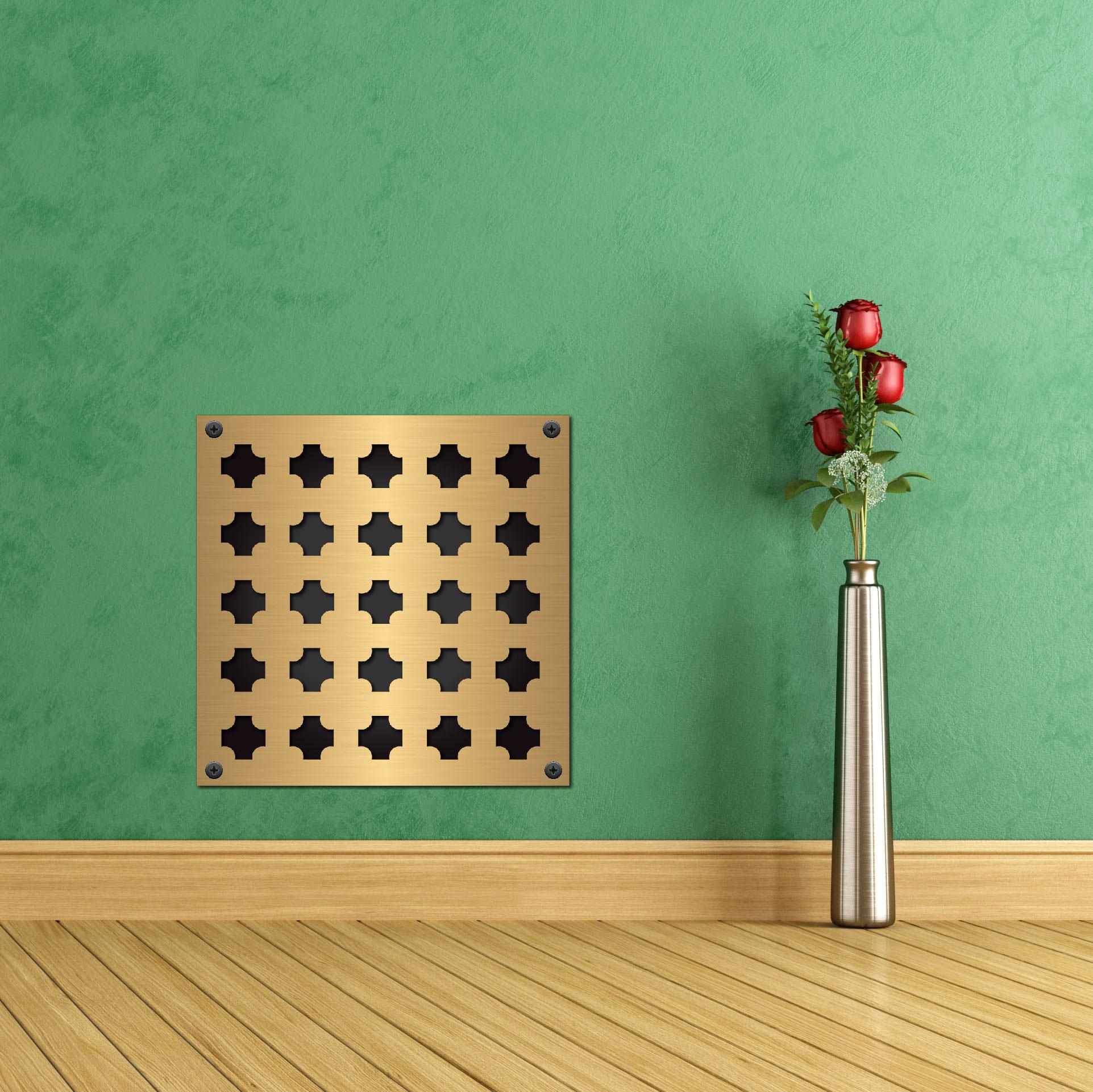 square_cross-wall-01.jpg