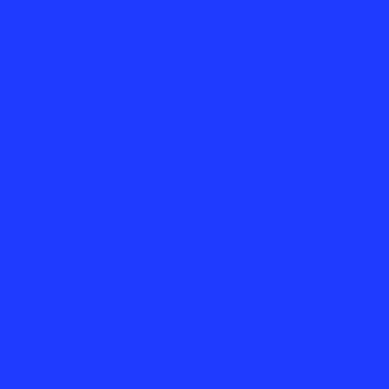 M15 Light Blue