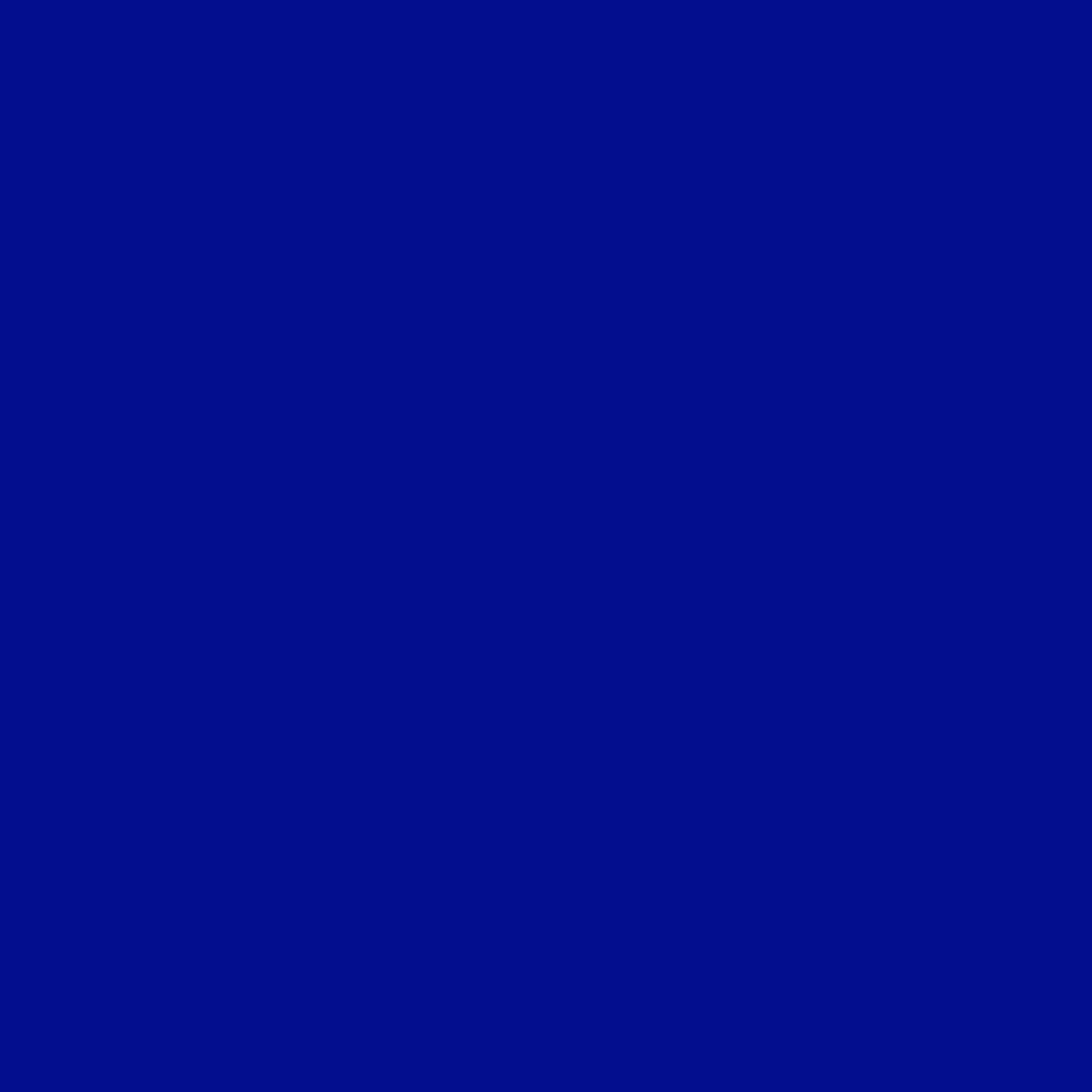 M16 Royal Blue