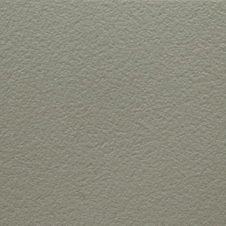 M33 Light Grey