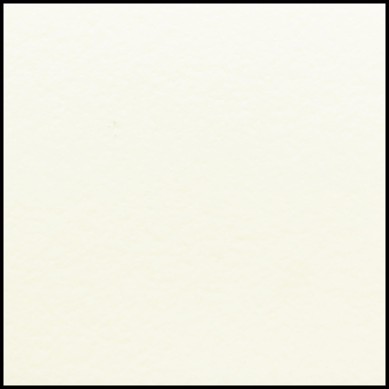 M28 White