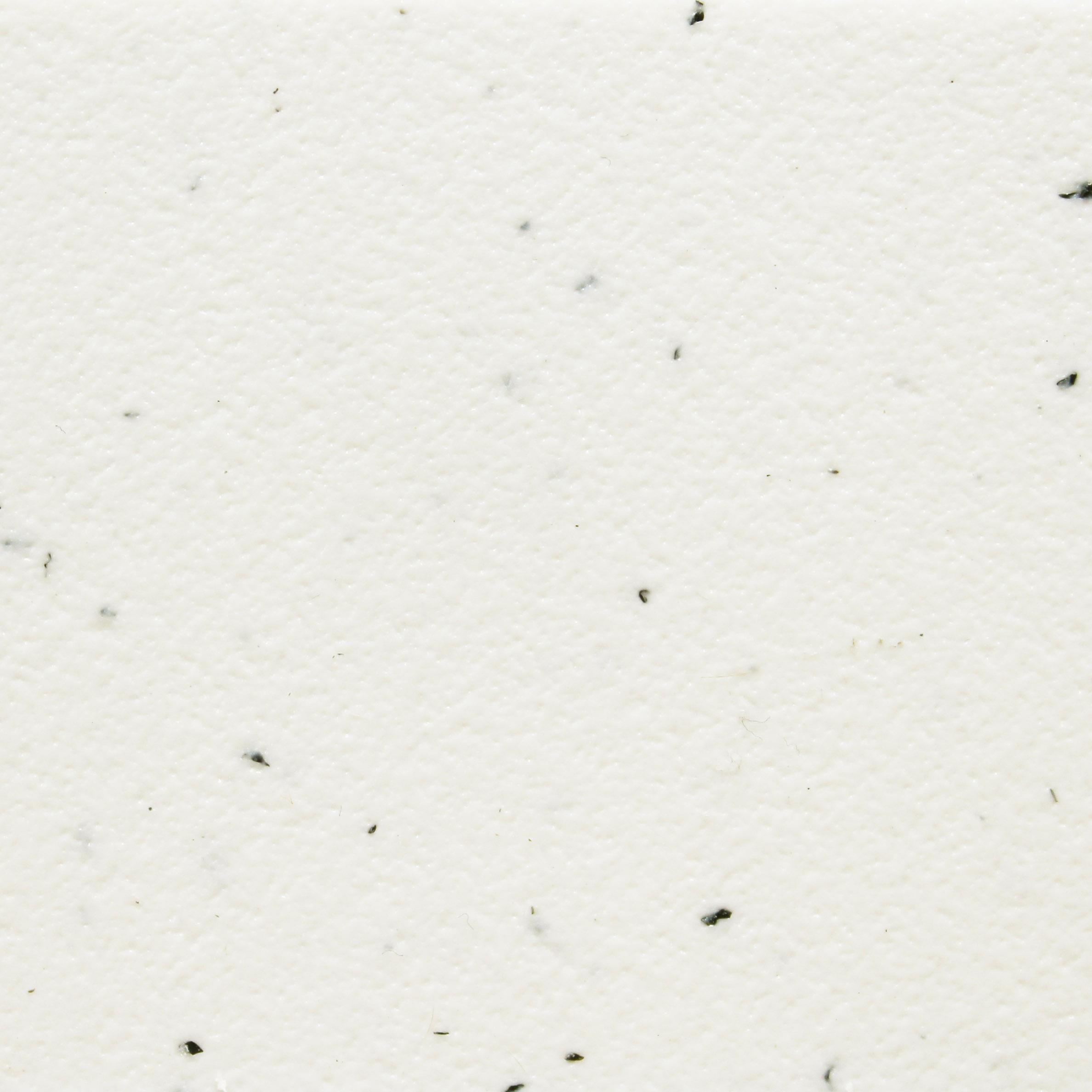 M31 Frost Granite