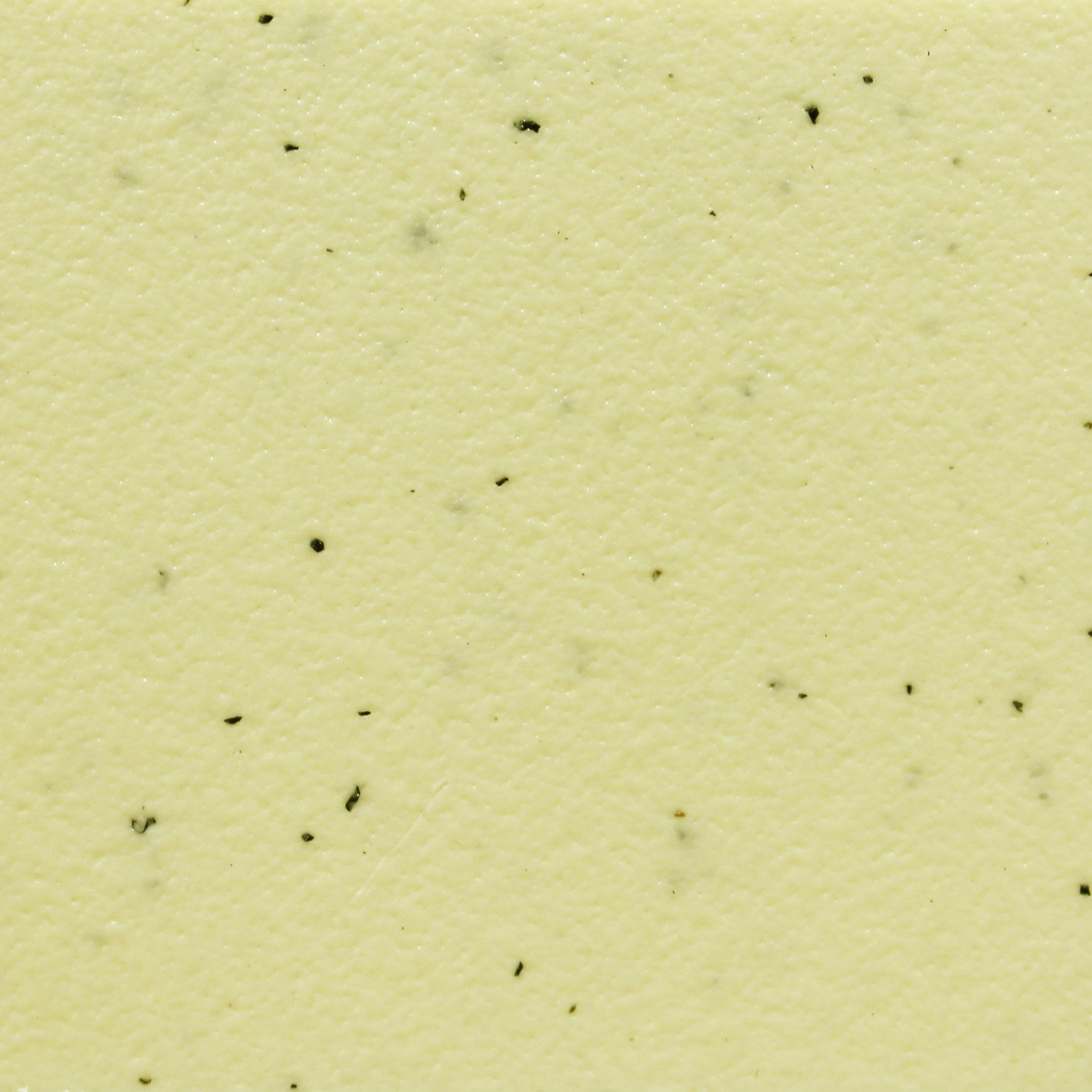 M36 Moonlight Granite