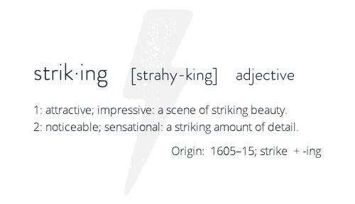 striking.png