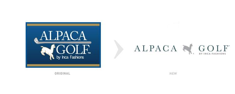 alpaca-golf-logo.jpg