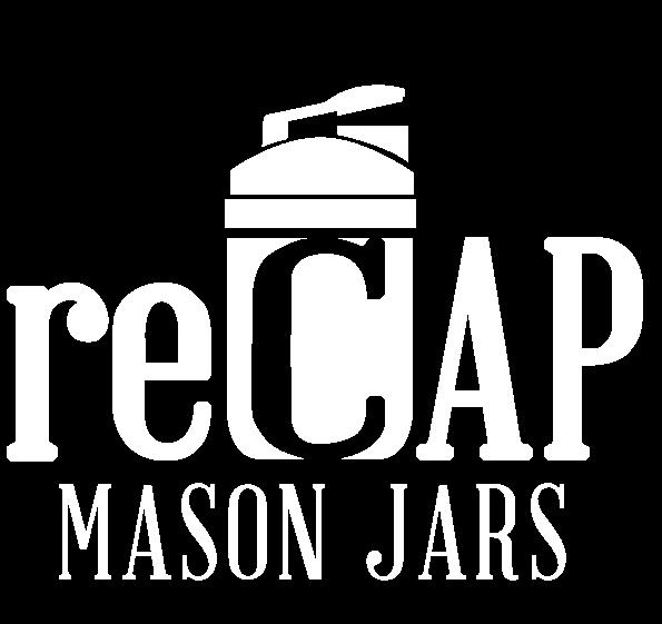 reCAP-Logo.png