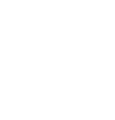 Sun_Valley.png