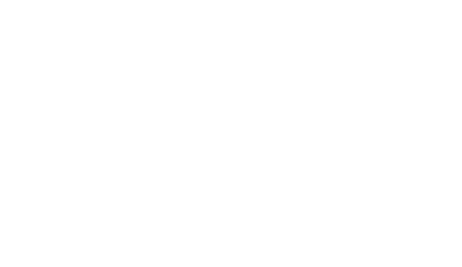 Legend-tees.png