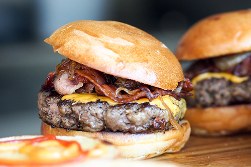 TWD-burger.jpg