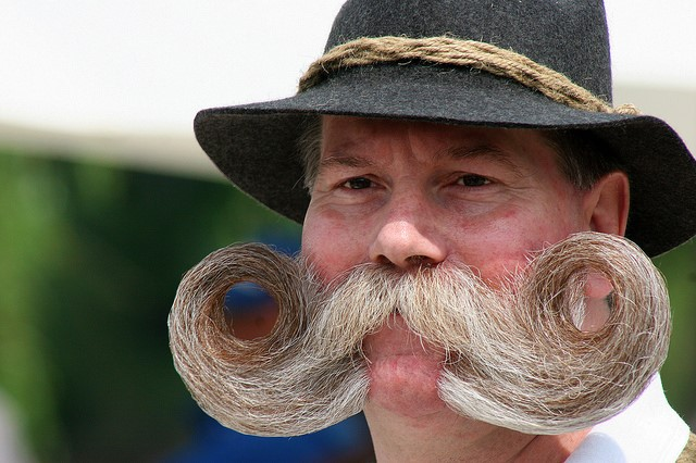 Oktoberfest-Moustache.jpg