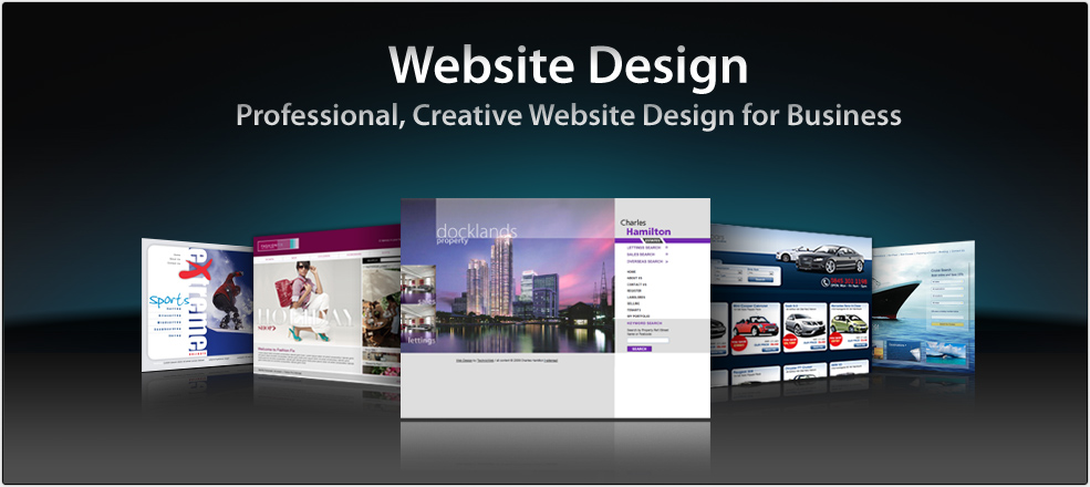 web-design-graphic.jpg