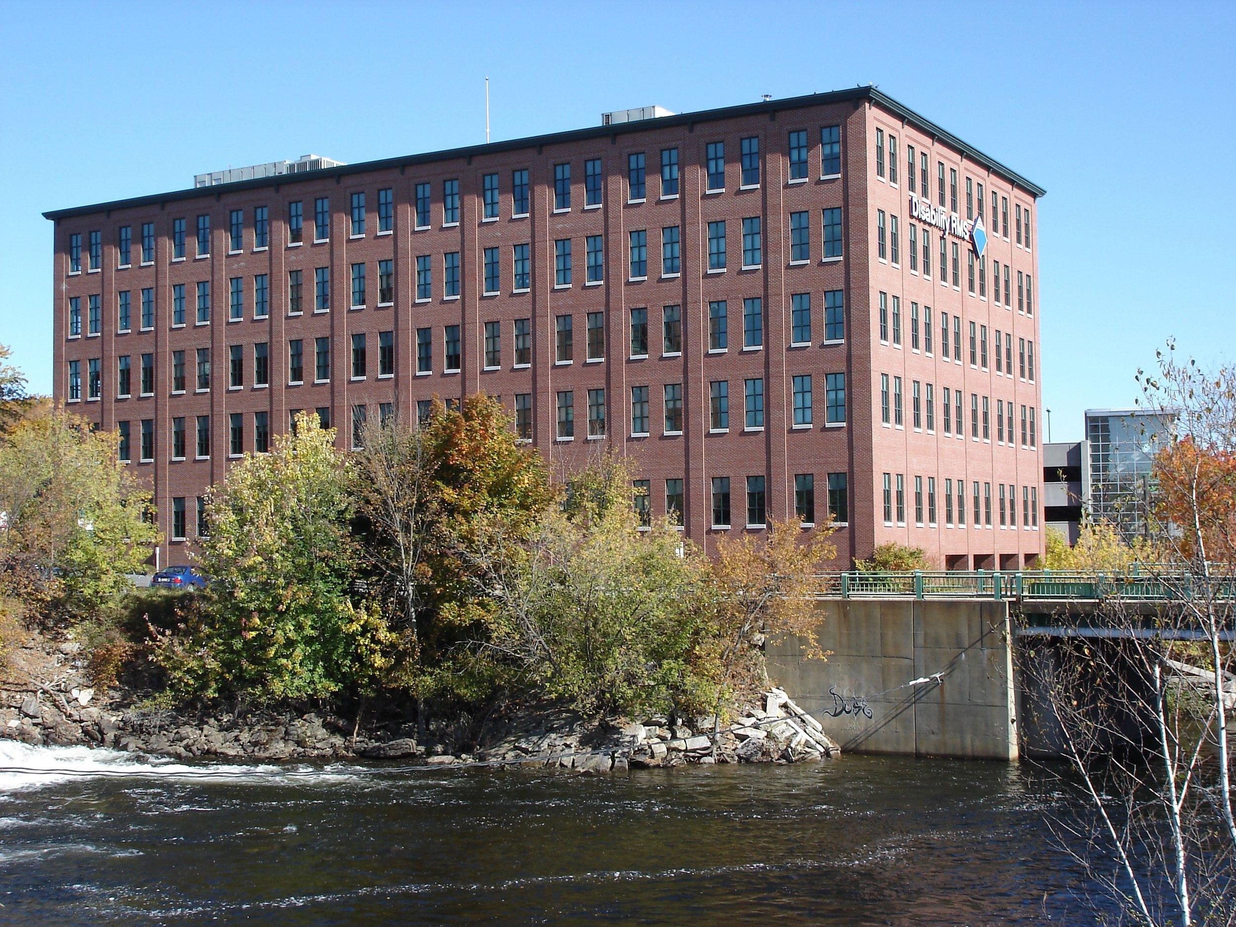 RiverfrontPlaza2.jpg