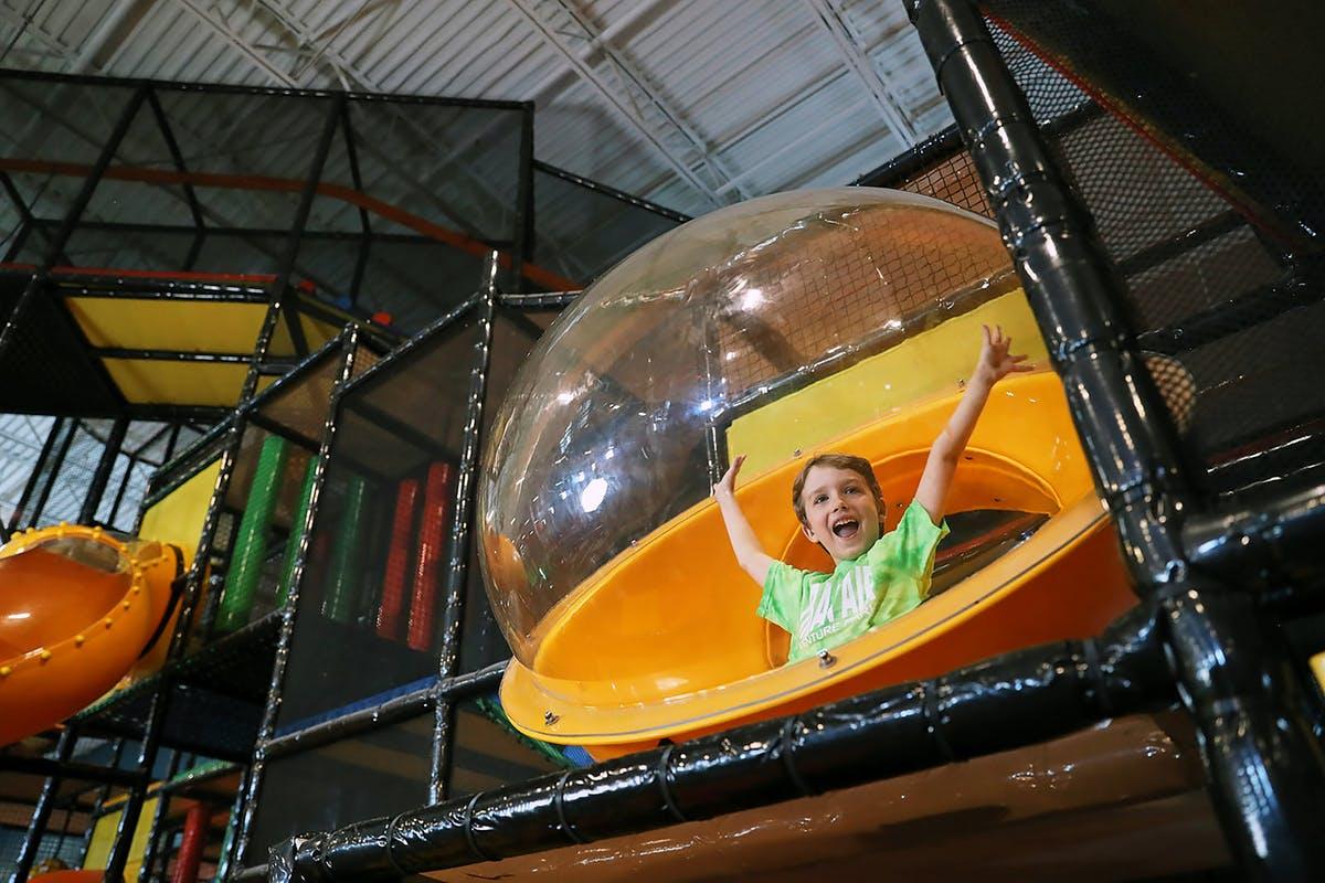 tubes-playground-2.jpg